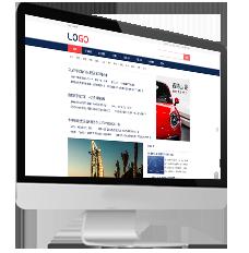 北京行业门户网站建设
