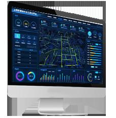 北京系统开发