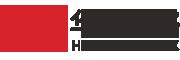必威app精装版必威首页登录网站建设公司