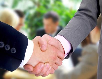 中国四达国际经济技术合作公司