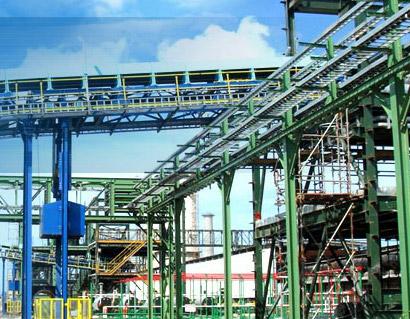 北京海莱德自动化工程有限公司